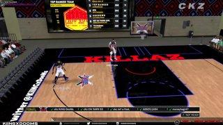MPBA Season 9 Game 2 cKz vs Humble Assassins