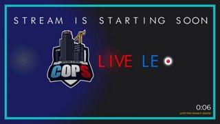 Highlight: DOJRP LiveLE - Season 1 Episode 2