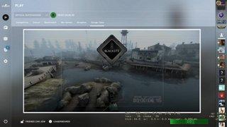 CS: GO BR - Danger Zone med Mikkjell