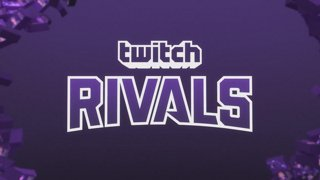 Twitch Rivals: Dota 2 Auto Chess
