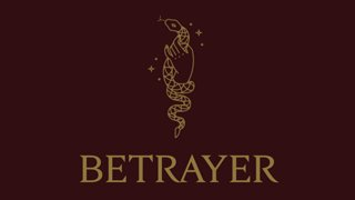 Matt Heafy (Trivium) - Betrayer I Acoustic Cover