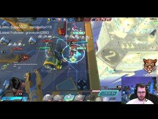 видео: NerdsOfTech the Rampart God