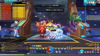MapleStory 2 Videos and Highlights - Twitch