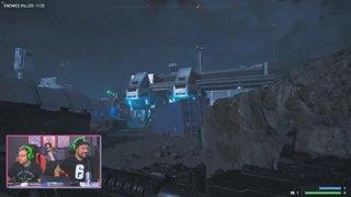 Far Cry 5: Friday Arcade Night w/ Panettoni and SotoBello!!!