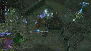 Twitch Rivals SC20 FFA Bounty Brawl EU - Live @ 10AM PST!