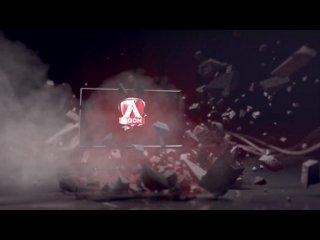 видео: Elite Wolves vs Mad Kings, 3