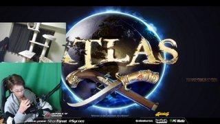 Atlas#7