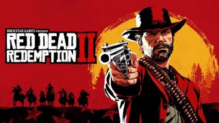 Red Dead Redemption 2: Part 16