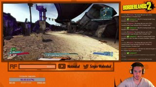 Borderlands 2 All videos Top All AR | Twitch Clips