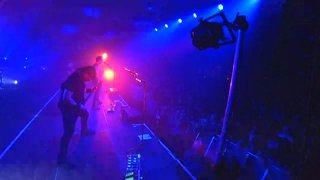 Trivium - Live in Munich, Germany (11.04.2018) I Full Show