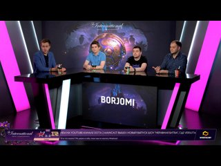 видео: CDEC Gaming vs Royal Never Give Up game 5