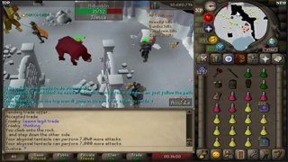 UrgntJustice - OSRS RAIDS---ASK FOR INVITE---JUSTICE CC - Twitch