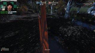 tank becomes kubel