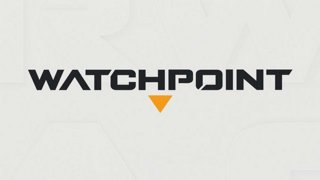 Watchpoint: Postshow 2019 | Stage 4 Week 4 Day 2
