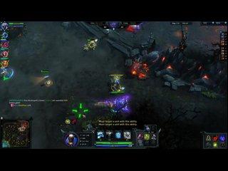 видео: ez quads