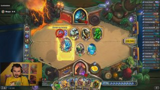 TSM Kripp BRAWL + ARENA | ARMOR UP https://youtu.be/sSAEElkTzYE| Arena Coaching Later