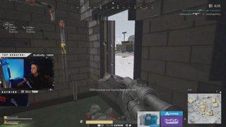 Cloud9 Kaymind | Solo Squads | !vid !discord !multi