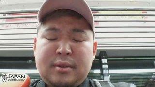 Gaming & Drinks with Tia Kai [Tokyo, Japan] !social !merch