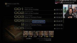Lobos Plays Final Fantasy XII (Pt. 6)