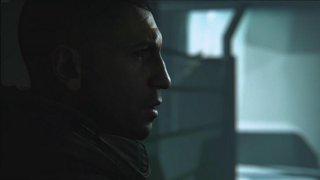Ubisoft E3 2019 Conference