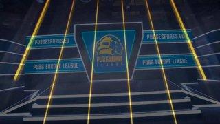 [EN] | PEL Contenders — Phase 2 | Finals | Match 5 w/ @TheNameIsToby & @BanksEsports