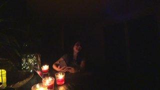 Kripp & Rania power outage chilltime !prime