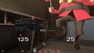 pl_Upward sniper  demoreview