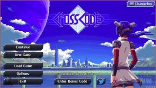 WGNN - CrossCode 10/3/18 (LegendaryNeurotoxin)