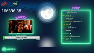 Temps fort : ZEVENT: DECEIT BANG BAGARRE PEW ENTRE STREAMER (!don) (!multitwitch)