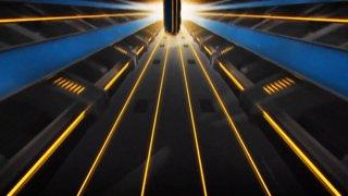 Яркий момент: [EN] | PEL Contenders Promo | Stage 1 | Day 2 | w/ @EvT_ImPERium & @therealesq