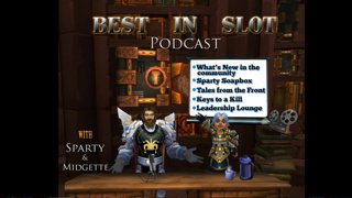 Best in Slot - Episode 24 - What is Best?