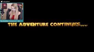Spyro Reignited Trilogy (part 2)