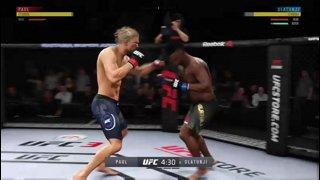tfoconroy ksi vs logan paul full fight twitch