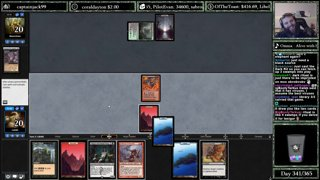 Is Baral even good?