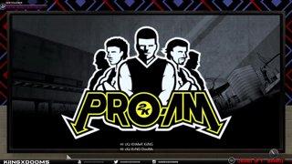 MPBA Summer League Game 1 cKz vs Nightmare on ProAm