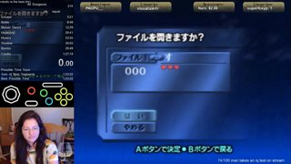 all dungeons pb 1:26:00