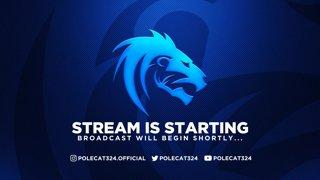 Highlight: Polar Bear Police | DOJRP Live