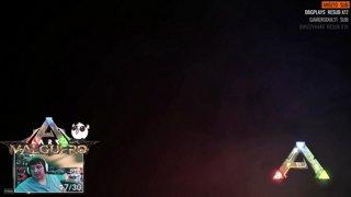 GGFizz - Highlight: NEW ARK PATCH 287 100 Element Veins! | Open PC