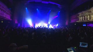 Matt Heafy [Trivium] | ON TOUR | Chicago, IL House of Blues | Full Show 10.21.18 | Jared Dines guesting!