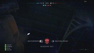 Battlefield 5 Open Beta Gameplay Live - IGN Plays Live