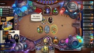 order lul opponent