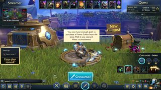 Minion Master Videos and Highlights - Twitch