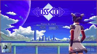 WGNN - CrossCode 10/24/18 (LegendaryNeurotoxin)