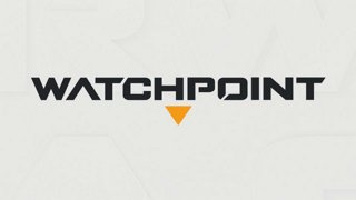 Watchpoint: Postshow 2019 | Stage 4 Week 5 Day 2