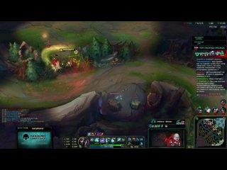 видео: fkin lee