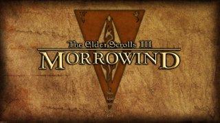 The Elder Scrolls III: Morrowind - Nerevar Rising