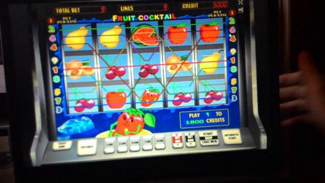 Stone age игровой автомат играть
