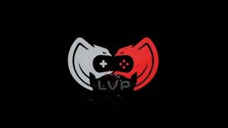 ACE1 vs REBIRTH ESPORTS | #LigadeHonorEntel League of Legends | Jornada 13 | CLAUSURA 2019