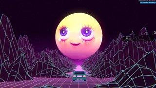 !HPG day 46 [Rayman Origins] -> видео про фап -> My Summer Car #6 (18.07.2019)