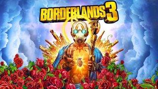 Borderlands 3 - Parte 1